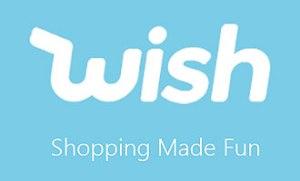 The-Wish-App